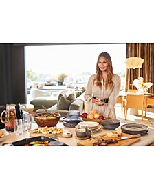 Dinnerware and Serveware Collection, Created for Macy's