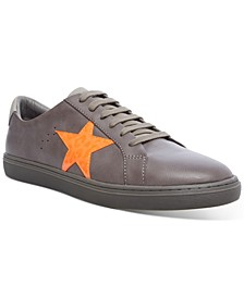 Men's Dangr Tennis Sneakers