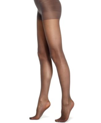 Sport support brand pantyhose