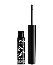 Epic Wear Liquid Liner