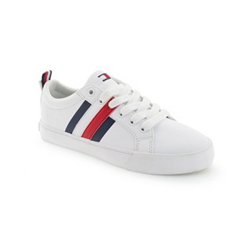 Tommy Hilfiger Little & Big Boys Lucas Sneaker