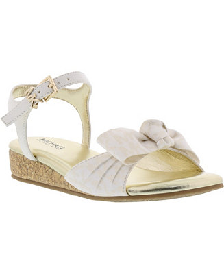 Little & Big Girls Perry Maritza Sandals by General