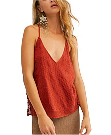 Bright Lights Camisole
