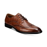 Alfani Leyden Mens Wingtip Oxfords
