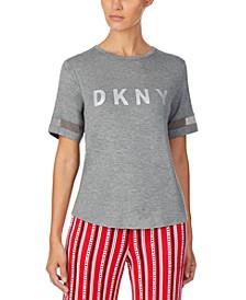 Women's Logo Pajama T-Shirt