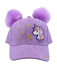 CHARMIT Unicorn Hat