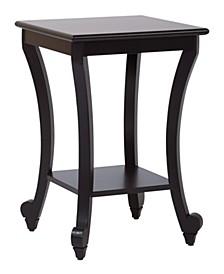 Daren Side Table