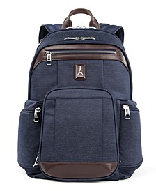 Platinum Elite Limited Edition Business Backpack