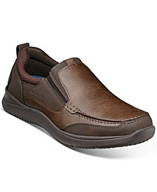 Men's Conway Loafers