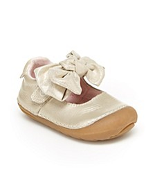 Toddler SM Esme Shoes