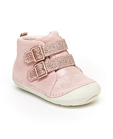 Toddler SM Vera Boots Shoes
