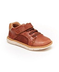 Toddler SRT Charlie Shoes