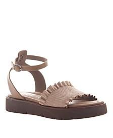 Delancey Sport Sandal