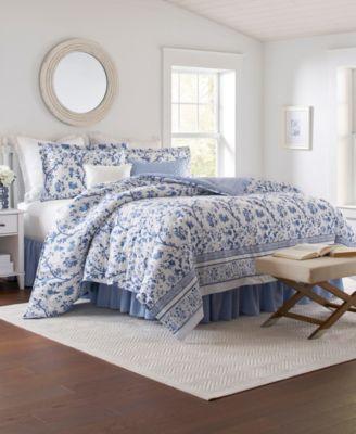 Veronique Queen Comforter Set