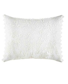 "Mindy 12"" X 16"" Decorative Pillow"