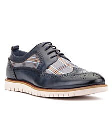 Vintage Foundry Men's Carlton Shoe