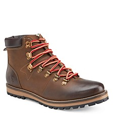 Men's The Barna Boot