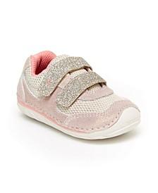 Toddler Girls SM Mason Athletics Shoes