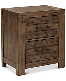Dakota Nightstand