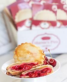 Cherry Pocket Pies 12 Piece