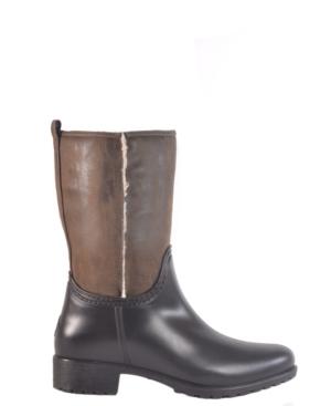 Cheyenne Waterproof Women's Mid-Height Boot Women's Shoes