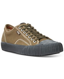 Men's Xander Low-Top Sneakers