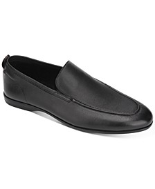 Men's Slip On Loafer