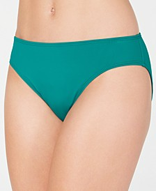 Swim Brief Hipster Bottom