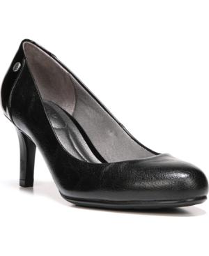 Lively Pumps Women's Shoes