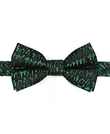 Joker Ha Ha Boy's Bow Tie