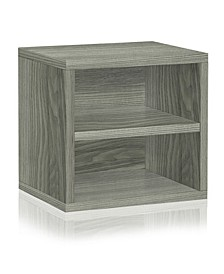 Connect Cube with Shelf
