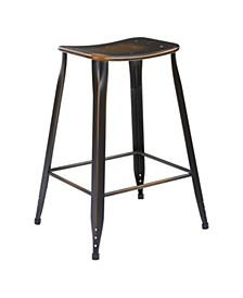 Durham Counter Stool (Set of 4)