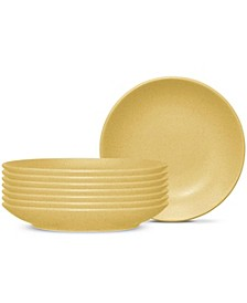 Colorwave Side/Prep Dishes, Set of 8