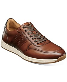 Men's Fusion Sport Sneakers