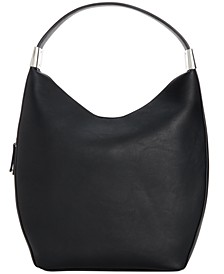 Bangle Hobo, Created for Macy's