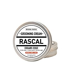 Edgars Edge Hair Grooming Cream, 3.4 oz