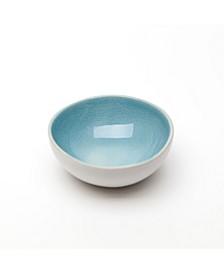 Dadasi Small Pinch Bowl