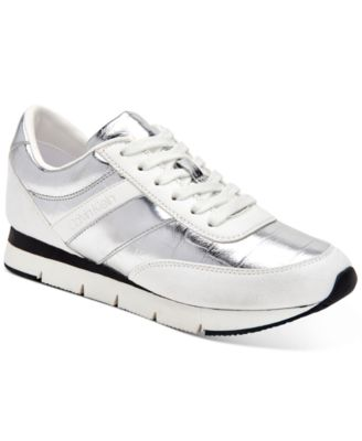 Women's Tea Sneakers
