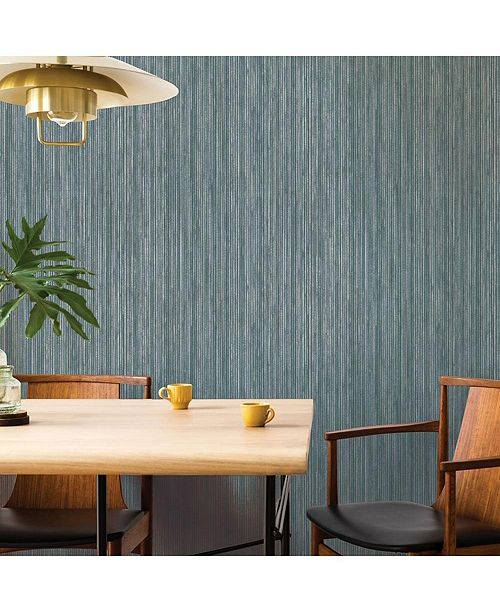Tempaper Grasscloth Self Adhesive Wallpaper Reviews All Wall Decor Home Decor Macy S,United Airline Baggage Allowance
