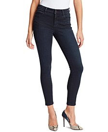Women's Sarah Skinny Ankle Jeans