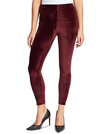 Women's Bailey Seamless Pullon Pant