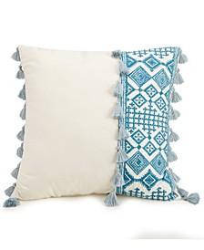 """Bonnie Decorative 16"""" Pillow"""