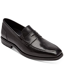 Men's DresSports Business Penny Loafers