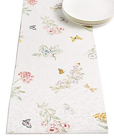 CLOSEOUT! Butterfly Meadow Runner