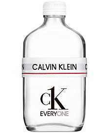 CK Everyone Eau de Toilette, 3.3-oz., Only At Macy's