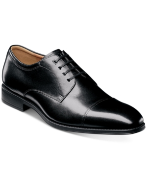 Men's Ariano Oxfords Men's Shoes