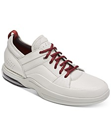 Men's Howe Street Sneakers