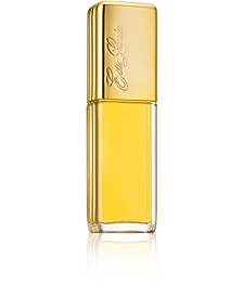 Private Collection Fragrance Spray, 1.6-oz.