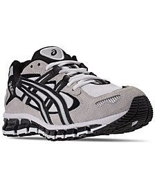 Men's GEL-Kayano 5 360 OG Running Sneakers from Finish Line