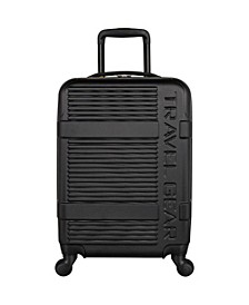 """Hyperion 24"""" Check-In Luggage"""